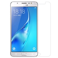 Galaxy J3 (2016) J320F Tempered Glass
