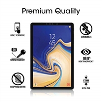 "Galaxy Tab S5e SM-T720 10.5"" (2019) Tempered Glass"