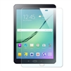 "Galaxy Tab S6 (2019) 10.5"" SM- T860/T865 Tempered Glass"