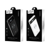 Hoco J11 Astute Wireless Powerbank 5V/2A 10000mAh White