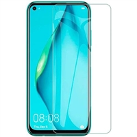 Huawei P40 Lite Premium Tempered Glass