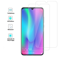 Huawei P Smart Z  Premium Tempered Glass