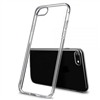 iPhone 11 Pro (5.8 inch) Gel Case Transparent