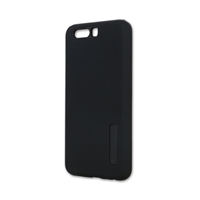 iPhone 11 Pro Max (6.5 inch) Dual Pro Case Black