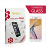 iPhone 6/6S Bullkin Premium Tempered Glass (5 Pcs Bundle)
