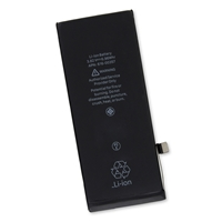 iPhone 8 Plus OEM Battery
