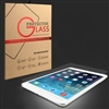 iPad 10.2'' (2019) 7th Gen Tempered Glass