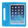 iPad mini 1/2/3 EVA Shockproof Protect Gel Case Blue