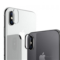 Camera Lens Protector for iPhone XR