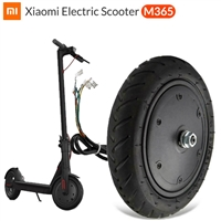 Xiaomi Mi Jia M365/ M365 Pro Scooter Front Tyre 250W