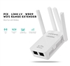 Pix-Link LV-WR09 Wifi Repeater/ Router/ Ap