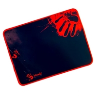Razer WT11 Large Gaming Bloody Hand Mouse Pad