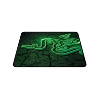 Razer WT11 Large Gaming Cloud Mouse Pad
