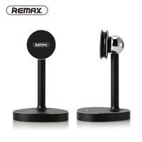 Remax RM-C33 Magnetic Desktop Holder Black
