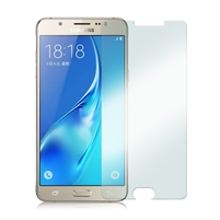 Galaxy J5 (2017) Tempered Glass