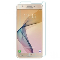 Galaxy J5 Prime Tempered Glass