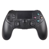 Universal Sony PS4 DualShock 4 Wireless Controller Black