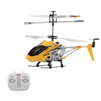 Syma S107H  2.4Ghz RC Plane Toys 3.5 Channels RC Helicopter
