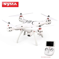 Syma X8 PRO GPS Quality Aerial Photography FPV Drone