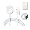 Universal Apple Watch Charging Cable 1M White