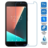 Vodafone Smart E8 Tempered Glass