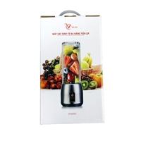 V-Life ST00002 Portable Juice Blender