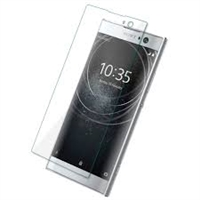 Xperia XA2 Tempered Glass