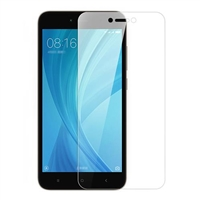 Xiaomi Redmi 5A (5.0 inch) Tempered Glass (5 Pcs Bundle)