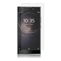 Xperia L2 Tempered Glass