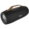ZEALOT S29 Portable Bluetooth Outdoor Flashlight Speaker Black