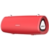 ZEALOT S38 SuperBass Wireless Protable Bluetooth Speaker Red