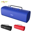 Zealot S40 FM Radio Wireless Bluetooth Outdoor Subwoofer Speaker Blue