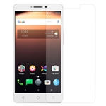 Alcatel A3 XL Tempered Glass