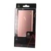 Aokus AKS-A03 PowerBank 2 USB output 8000mAh Rose Gold