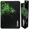 Goliathus Mouse Pad Gaming/Bloody/League Of Legends