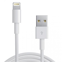 High-Quality iPhone Lightning Cable