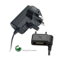 Sony Ericsson K750 Charger CST-75 5V/700mAh