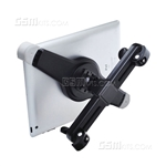 Universal Car Holder For Tablet 14-25cm