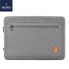 WiWU 13.3'' Anthena Laptop Carrying Bag Grey