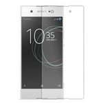 Xperia XA1 Tempered Glass